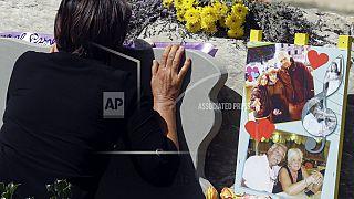 Πέντε χρόνια από τον πολύνεκρο σεισμό στην Κεντρική Ιταλία