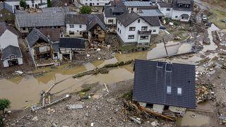 flood germany