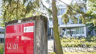 Enquête sur de mystérieux empoisonnements dans une université allemande