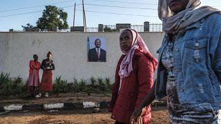 Ethiopie : élections encore reportées dans plusieurs régions