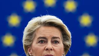 Die EU ist noch geduldig mit Ungarn