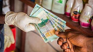 Sierra Leone : l'impact de la baisse de la monnaie
