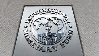 IMF'den SDR desteği