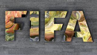 FIFA indemnizada pela justiça norte-americana