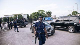 RDC : un gouverneur accusé d'avoir détourné 8 millions de dollars