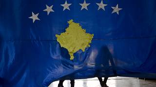 Kosovo's Court of Appeal upheld the verdict from 2019.