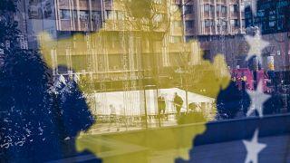 Kosova: 1999'daki katliama 'uydurma' diyen Sırp vekilin hapis cezası onandı