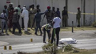 Tanzanie: quatre morts dans une fusillade à Dar es Salaam
