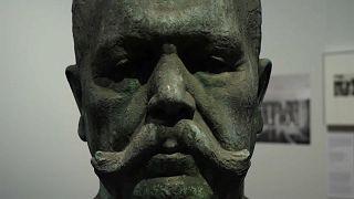 """Die """"Liste der Gottbegnadeten"""" - Nazikünstler nach 1945"""