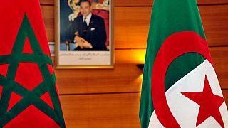 """Algérie-Maroc : le monde arabe appelle au """"dialogue"""" et à la """"retenue"""""""