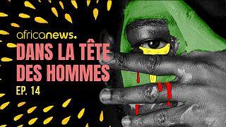 Podcast I Ceux qui ont réussi : quitter la Guinée pour se construire une vie en Europe