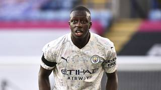 Benjamin Mendy has been charged with four counts of rape and one count of sexual assault