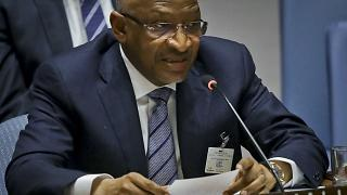 Mali arrests ex-PM Maiga over fraud in presidential jet purchase deal