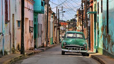 The use of cryptocurrencies in Cuba will be authorised and regulated from September 15.