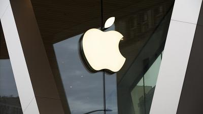 Apple announced it is making changes to its App Store, pending court approval.