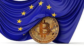 Die EU prüft, wie sie Krypto-Vermögenswerte regulieren kann, und plant im September neue Rechtsvorschriften.