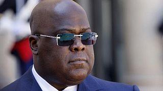 RDC : plan d'industrialisation pour les 20 prochaines années