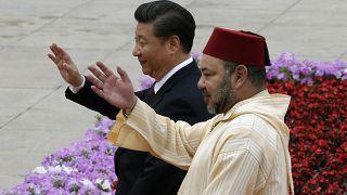 Maroc :  l'extradition d'un Ouïghour vers la Chine en examination