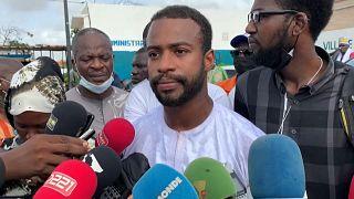 Le fils d'Hissen Habré demande la réhabilitation de son père