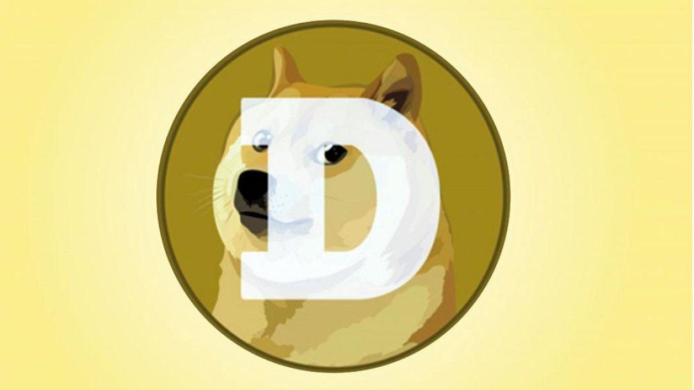 Bagaimana dugaan penipuan Dogecoin di Turki membuat investor crypto kehilangan €100 juta