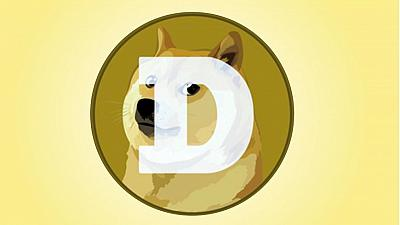 A scammer has allegedly managed to steal $119 million (€100 million) from investors in Turkey by promising massive returns from Dogecoin mining
