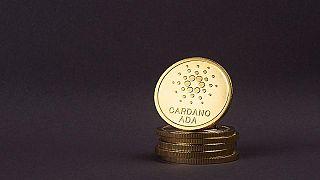 ADA - die Kryptowährung von Cardano