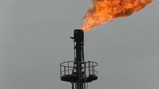 Le Congo va assurer la présidence de l'OPEP en 2022