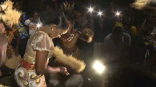 En RDC, un député veut réguler le prix de la dot des mariées