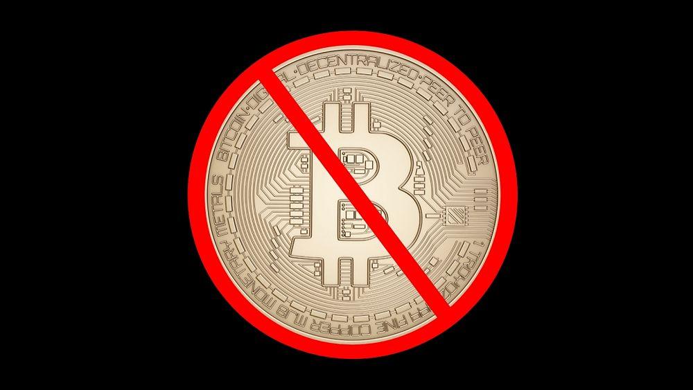 affidabile bitcoin piattaforma di trading