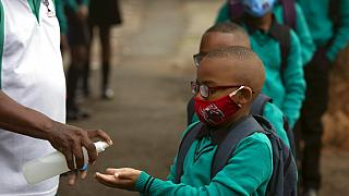 Afrique du Sud : la Covid-19 a ramené les écoles 20 ans en arrière