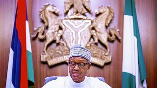 Nigeria : Muhammadu Buhari appelle à l'unité après des violences à Jos