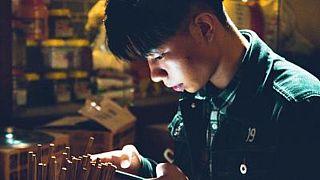 Çİn'de 18 yaş altına video oyunu oynama kısıtlaması