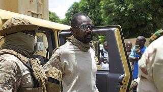 Mali : la Minusma dénonce l'aggravation des violences contre les civils