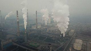 Environnement : l'essence au plomb éradiquée de la planète