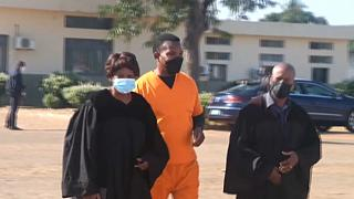"""Mozambique : Guebuza dément avoir reçu de l'argent pour la """"dette cachèe"""""""