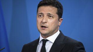 Perché gli Usa dopo l'Afganistan dovranno occuparsi dell'Ucraina