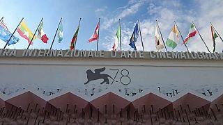 La Mostra del Cinema di Venezia, al via il 1° settembre