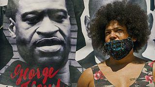 Racisme : débat autour de la mémoire des lynchages d'Afro-Américains