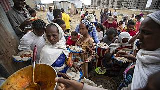 Ethiopie : plus de 7 000 écoles endommagées, selon le ministre de l'Education