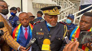 RDC : une fusillade à Goma fait deux morts et six blessés
