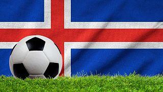 کنارهگیری اعضای کمیته اجرایی فدراسیون فوتبال ایسلند
