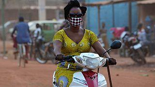 Les championnes du développement au Sahel [Inspire Africa]