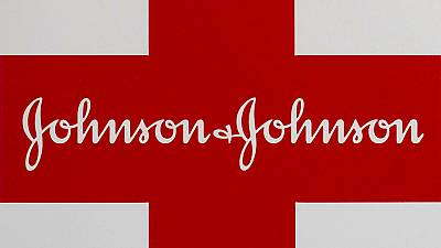 Echec de l'essai d'un vaccin de Johnson & Johnson contre le VIH