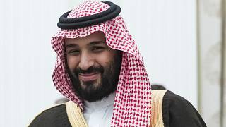 السعودية نيوز |      انتقال القنوات الإخبارية السعودية من مدينة دبي الإعلامية إلى الرياض.. متى يبدأ.. ولماذا؟
