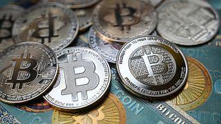 Bitcoin / Arşiv