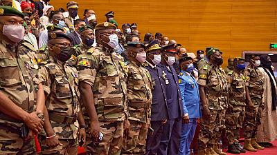 Mali: Doubts grow about military intentions six months before elections