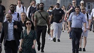 La moitié de la population mondiale vit sans protection sociale