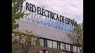 El precio de la luz en España sigue disparado