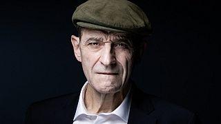 Francia absuelve al histórico dirigente de ETA Josu Ternera en su primer juicio por terrorismo