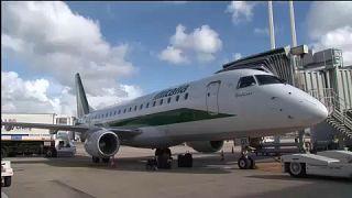 Η ITA παίρνει τη θέση της Alitalia